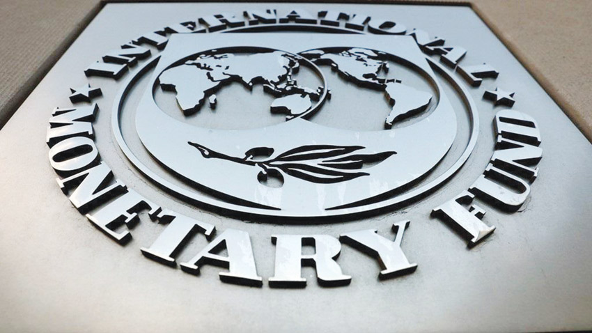THE INTERNATIONAL MONETARY FUND URGES TARGETED FINANCIAL MEASURES IN THE GULF COUNTRIES %D8%B5%D9%86%D8%AF%D9%88%D9%82-%D8%A7%D9%84%D9%86%D9%82%D8%AF-%D8%A7%D9%84%D8%AF%D9%88%D9%84%D9%8A-%D9%8A%D8%AD%D8%AB-%D8%B9%D9%84%D9%89-%D8%A5%D8%AC%D8%B1%D8%A7%D8%A1%D8%A7%D8%AA-%D9%85%D8%A7%D9%84%D9%8A%D8%A9-%D9%85%D8%AD%D8%AF%D8%AF%D8%A9-%D8%A7%D9%84%D8%A3%D9%87%D8%AF%D8%A7%D9%81-%D8%A8%D8%AF%D9%88%D9%84-%D8%A7%D9%84%D8%AE%D9%84%D9%8A%D8%AC