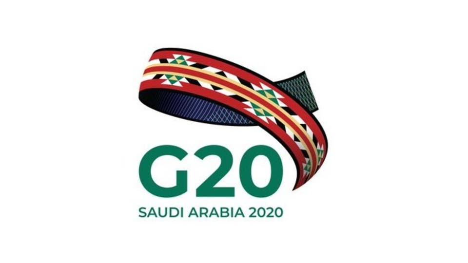 G20 Extraordinary Virtual Leaders' Summit on COVID-19 to be held on Thursday %D8%A7%D9%84%D8%B3%D8%B9%D9%88%D8%AF%D9%8A%D8%A9-%D8%AA%D9%82%D8%AF%D9%85-500-%D9%85%D9%84%D9%8A%D9%88%D9%86-%D8%AF%D9%88%D9%84%D8%A7%D8%B1-%D9%84%D9%85%D9%88%D8%A7%D8%AC%D9%87%D8%A9-%D9%83%D9%88%D8%B1%D9%88%D9%86%D8%A7