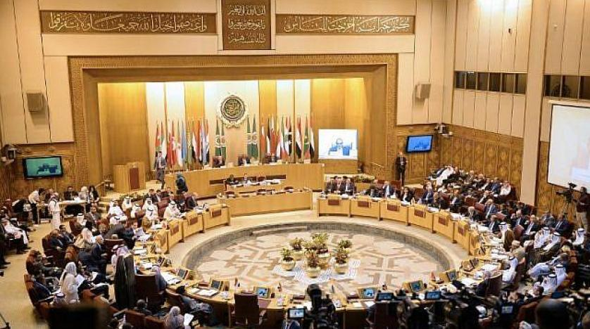 "THE ""ARAB ECONOMIC COUNCIL"" INVITES INTERNATIONAL INSTITUTIONS TO SUPPORT THE COUNTRIES OF THE REGION %C2%AB%D8%A7%D9%84%D9%85%D8%AC%D9%84%D8%B3-%D8%A7%D9%84%D8%A7%D9%82%D8%AA%D8%B5%D8%A7%D8%AF%D9%8A-%D8%A7%D9%84%D8%B9%D8%B1%D8%A8%D9%8A%C2%BB-%D9%8A%D8%AF%D8%B9%D9%88-%D8%A7%D9%84%D9%85%D8%A4%D8%B3%D8%B3%D8%A7%D8%AA-%D8%A7%D9%84%D8%AF%D9%88%D9%84%D9%8A%D8%A9-%D9%84%D8%AF%D8%B9%D9%85-%D8%AF%D9%88%D9%84-%D8%A7%D9%84%D9%85%D9%86%D8%B7%D9%82%D8%A9"
