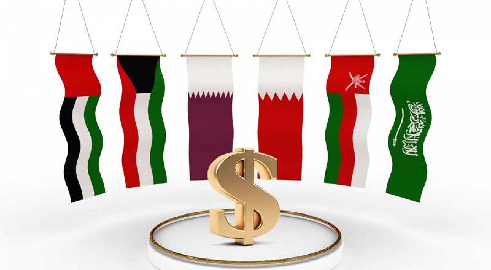 """""""BLOOMBERG"""": A DIFFICULT TEST FACING THE LINKING OF GULF CURRENCIES TO THE DOLLAR! %C2%AB%D8%A8%D9%84%D9%88%D9%85%D8%A8%D9%8A%D8%B1%D8%BA%C2%BB-%D8%A7%D8%AE%D8%AA%D8%A8%D8%A7%D8%B1-%D8%B5%D8%B9%D8%A8-%D9%8A%D9%88%D8%A7%D8%AC%D9%87-%D8%B1%D8%A8%D8%B7-%D8%A7%D9%84%D8%B9%D9%85%D9%84%D8%A7%D8%AA-%D8%A7%D9%84%D8%AE%D9%84%D9%8A%D8%AC%D9%8A%D8%A9-%D8%A8%D8%A7%D9%84%D8%AF%D9%88%D9%84%D8%A7%D8%B1"""