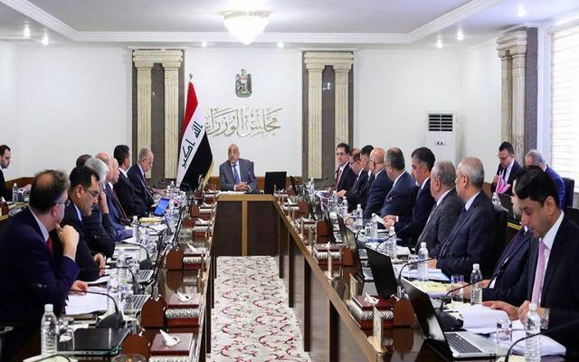 IRAQ IS LOOKING FOR A SOLUTION TO ITS ECONOMIC CRISIS IN THE ARMS OF THE ARABS %D8%A7%D9%84%D8%B9%D8%B1%D8%A7%D9%82-%D9%8A%D8%A8%D8%AD%D8%AB-%D8%B9%D9%86-%D8%AD%D9%84-%D8%A3%D8%B2%D9%85%D8%AA%D9%87-%D8%A7%D9%84%D8%A7%D9%82%D8%AA%D8%B5%D8%A7%D8%AF%D9%8A%D8%A9-%D8%A8%D9%8A%D9%86-%D8%A3%D8%AD%D8%B6%D8%A7%D9%86-%D8%A7%D9%84%D8%B9%D8%B1%D8%A8