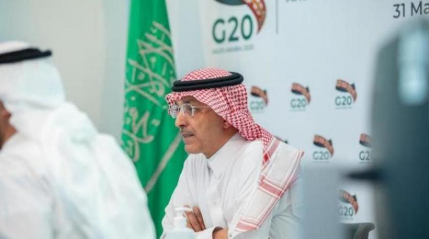 Saudi G20 Presidency and the Paris Forum Convene a Ministerial Conference on Restoring Sustainable Flows of Capital and Robust Financing for Development %D9%85%D8%AC%D9%85%D9%88%D8%B9%D8%A9-%D8%A7%D9%84%D8%B9%D8%B4%D8%B1%D9%8A%D9%86-%D9%88%D9%85%D9%86%D8%AA%D8%AF%D9%89-%D8%A8%D8%A7%D8%B1%D9%8A%D8%B3-%D9%8A%D9%86%D8%A7%D9%82%D8%B4%D8%A7%D9%86-%D8%AA%D8%B9%D8%B2%D9%8A%D8%B2-%D8%A7%D9%84%D8%AA%D9%85%D9%88%D9%8A%D9%84-%D9%84%D9%84%D8%AA%D9%86%D9%85%D9%8A%D8%A9