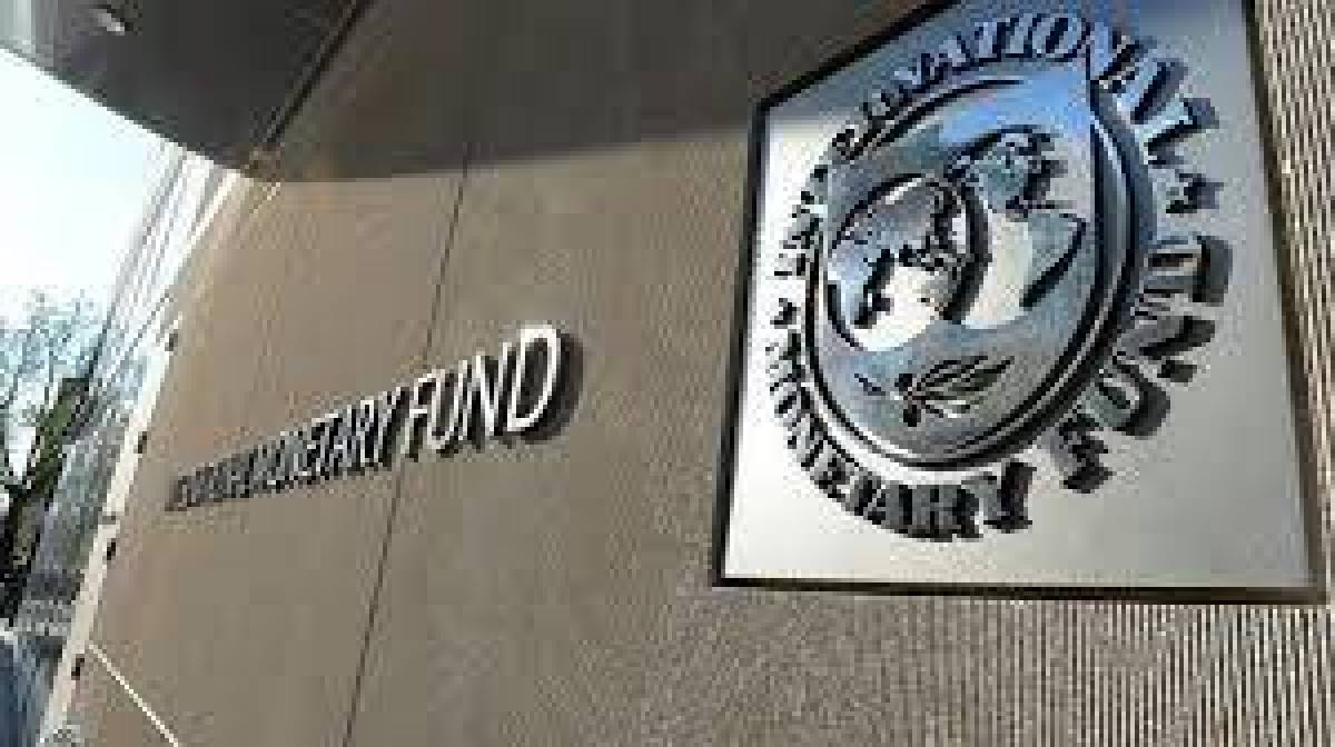 The International Monetary Fund urges countries in the Middle East and North Africa to reform and diversify their economies %D8%B5%D9%86%D8%AF%D9%88%D9%82-%D8%A7%D9%84%D9%86%D9%82%D8%AF-%D8%A7%D9%84%D8%AF%D9%88%D9%84%D9%8A-%D9%8A%D8%AD%D8%AB-%D8%AF%D9%88%D9%84-%D8%A7%D9%84%D8%B4%D8%B1%D9%82-%D8%A7%D9%84%D8%A3%D9%88%D8%B3%D8%B7-%D9%88%D8%B4%D9%85%D8%A7%D9%84-%D8%A3%D9%81%D8%B1%D9%8A%D9%82%D9%8A%D8%A7-%D8%B9%D9%84%D9%89-%D8%A5%D8%B5%D9%84%D8%A7%D8%AD-%D8%A7%D9%82%D8%AA%D8%B5%D8%A7%D8%AF%D8%A7%D8%AA%D9%87%D8%A7-%D9%88%D8%AA%D9%86%D9%88%D9%8A%D8%B9%D9%87%D8%A7