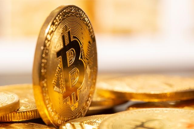 bitcoin fatca 0 5 bitcoin în lire sterline