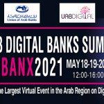 ARAB DIGITAL BANKS SUMMIT UABDIGITAL600400-150x150